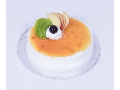Newyork Cheese Cake